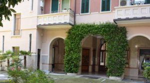 3 locali Via Giovio – V.ze Corso Vercelli / Via Dezza
