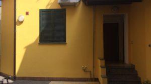 2 Locali ristrutturato zona Viale Monza