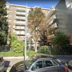 2 Locali Via Savona – Montevideo
