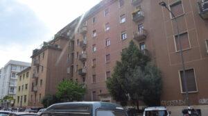 Monolocale v.ze Via Sardegna